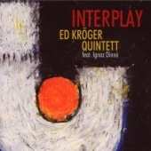 covers/590/interplay_digi_1197779.jpg