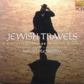 covers/590/jewish_travels_1200109.jpg