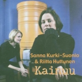 covers/590/kainuu_1200030.jpg