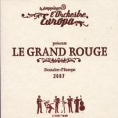 covers/590/le_grand_rouge_1198961.jpg