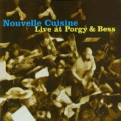 covers/590/live_at_porgy_bess_1198275.jpg