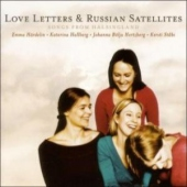 covers/590/love_letters_russian_1199917.jpg