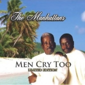 covers/590/men_cry_too_1198368.jpg
