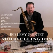 covers/590/mood_ellington_1199958.jpg