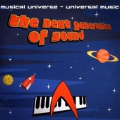 covers/590/musical_universe_1198263.jpg