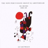 covers/590/new_percussion_group_of_1198708.jpg