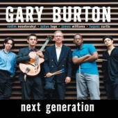 covers/590/next_generation_1200004.jpg