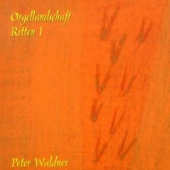 covers/590/orgellandschaft_ritten_1_1198305.jpg