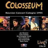 covers/590/reunion_concert_cologne_1198095.jpg