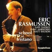 covers/590/school_of_tristano_1198889.jpg