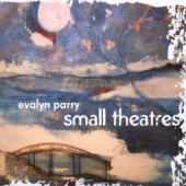 covers/590/small_theatres_1198882.jpg