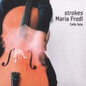 covers/590/strokes_cello_solo_1198992.jpg