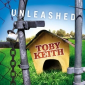covers/590/unleashed_1200322.jpg