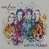 covers/590/vocal_pearls_1197430.jpg
