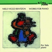 covers/590/works_for_piano_1199275.jpg