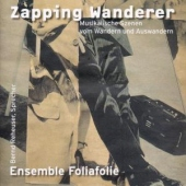 covers/590/zapping_wanderer_1199325.jpg