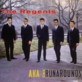 covers/591/aka_the_runarounds_1202195.jpg