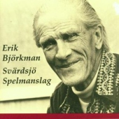 covers/591/and_svardsjo_spelmanslag_1202906.jpg