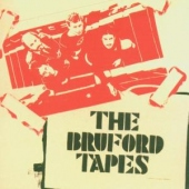 covers/591/bruford_tapes_1_1200383.jpg