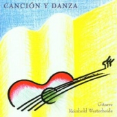 covers/591/cancion_y_danza_1203327.jpg