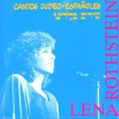 covers/591/cantos_judeoespanoles_1201344.jpg
