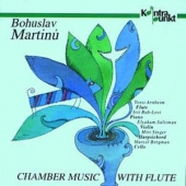 covers/591/chamber_music_with_flute_1200711.jpg