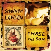covers/591/chase_the_sun_1200365.jpg