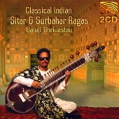 covers/591/classical_indian_sitar_1203433.jpg