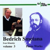 covers/591/complete_piano_works_3_1200762.jpg