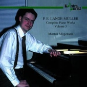 covers/591/complete_piano_works_3_1200766.jpg