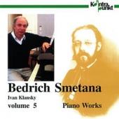 covers/591/complete_piano_works_5_1201367.jpg