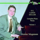 covers/591/complete_piano_works_v1_1200690.jpg