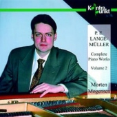 covers/591/complete_piano_works_v2_1200683.jpg