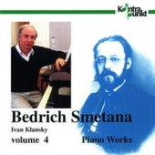 covers/591/complete_piano_works_v4_1201572.jpg