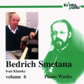 covers/591/complete_piano_works_v6_1202593.jpg