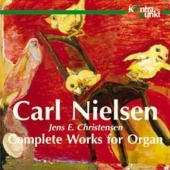 covers/591/complete_works_for_organ_1202619.jpg