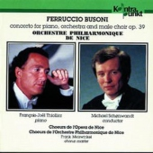 covers/591/concerto_for_piano_orch_1200803.jpg