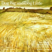 covers/591/dog_bog_and_dog_little_1201587.jpg