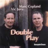 covers/591/double_play_1200972.jpg