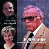covers/591/egil_harder_1200934.jpg