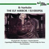 covers/591/elf_mirror_1200765.jpg