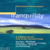 covers/591/emerald_tranquility_1201437.jpg