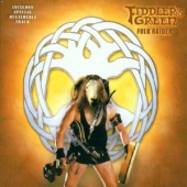 covers/591/folk_raider_1200565.jpg