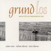 covers/591/grund_los_1201293.jpg