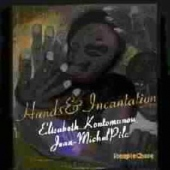 covers/591/hands_incantation_1202898.jpg