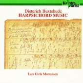 covers/591/harpsichord_music_1200799.jpg