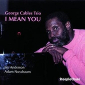 covers/591/i_mean_you_1203288.jpg