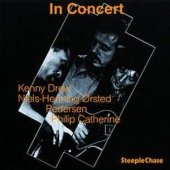 covers/591/in_concert_1203645.jpg