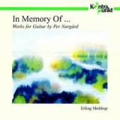 covers/591/in_memory_of_1200688.jpg