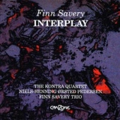 covers/591/interplay_1200928.jpg
